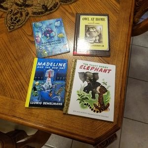 Other - childrens book lot